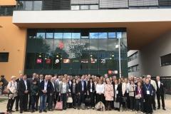 AfM-Meeting-Wien-2017-II