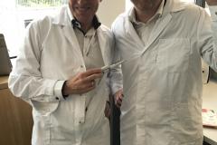 AfM-Meeting-Wien-2017-Prof.-Ralf-T-Kreutzer-Prof.-Karsten-Kilian