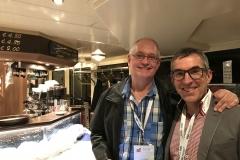 AfM-Meeting-Wien-2017-Prof.-Ralf-T-Kreutzer-Prof.-Torsten-Kirstges