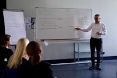 Kreutzer-Ralf-T-Workshop-Digital-Branding-AfM-Würzburg-2018