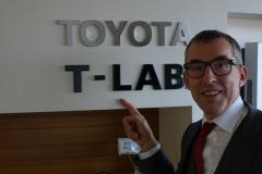 44-Ralf-Kreutzer-Study-Visit-Toyota-Lab-Tokio-2017-e1499936188501