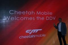 Kreutzer-Ralf-T-Cheetab-Mobile-Peking