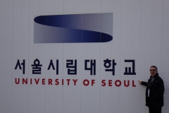 Kreutzer-Ralf-T-University-of-Seoul