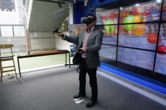 Kreutzer-Ralf-T-Virtual-Reality-Seoul