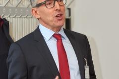 10-Ralf-Kreutzer-präsentiert-beim-DDV-Kongress-Frankfurt-II-2016