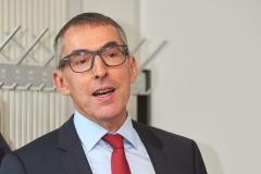 Ralf-Kreutzer-präsentiert-beim-DDV-Kongress-Frankfurt-III-2016-e1499933901722