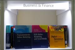 2-Ralf-Kreutzer-Bücher-Buchmesse-Digital-Darwinism-Online-Marketing-2015