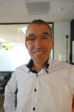 19-Ralf-Kreutzer-DETECON-Smart-Glasses-Silicon-Valley-2016