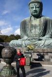 23-Ralf-Kreutzer-Japan-HWR-Tasche-2017