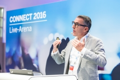 39-Ralf-Kreutzer-SAP-Connect-Vortrag-FFM-IV-2016
