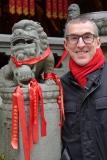 43-Ralf-Kreutzer-Study-Visit-China-2017