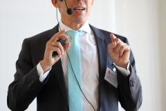 16-Ralf-Kreutzer-DDV-Kongress-Fulda-2015-I