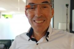 19-Ralf-Kreutzer-DETECON-Smart-Glasses-Silicon-Valley-2016