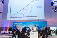 37-Ralf-Kreutzer-SAP-Connect-Vortrag-FFM-II-2016