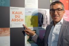 8-Ralf-Kreutzer-Brand1-Kauf-Du-2015