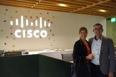 15-Ralf-Kreutzer-Cisco-Study-Visit-Silicon-Valley-mit-Judith-Peters-2016