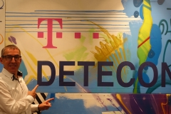 20-Ralf-Kreutzer-Detecon-Study-Visit-Silicon-Valley-2016-e1499939738769