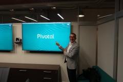 34-Ralf-Kreutzer-Pivotal-Study-Visit-Silicon-Valley-2016
