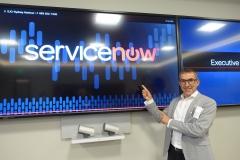 41-Ralf-Kreutzer-Service-Now-Study-Visit-Silicon-Valley-2016