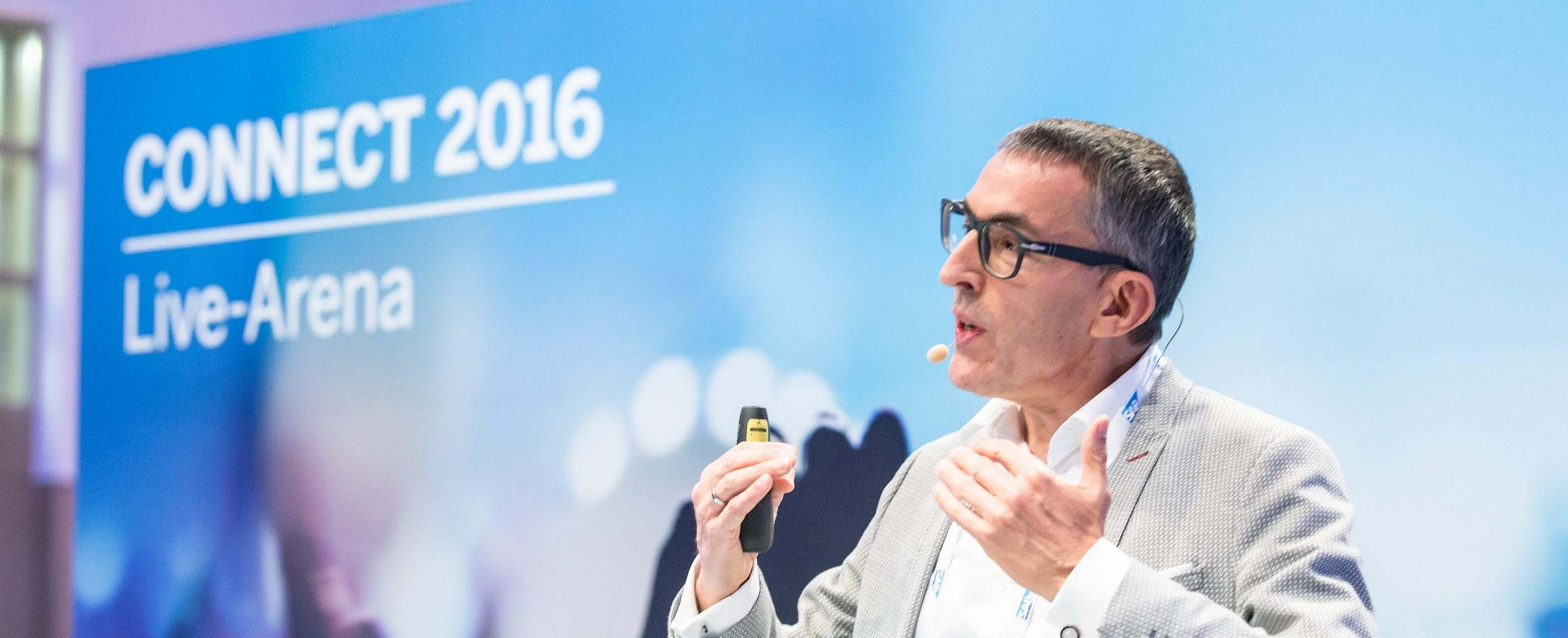39-Ralf-Kreutzer-SAP-Connect-Vortrag-FFM-IV-2016-e1499982210493